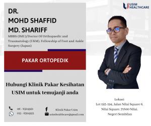 dr shaffid edited