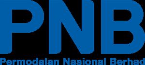 permodalan-nasional-berhad-pnb-logo-B9A6007145-seeklogo.com